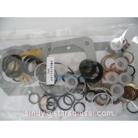 Repair Kit 2 417 010 002,2417010002 Brand New