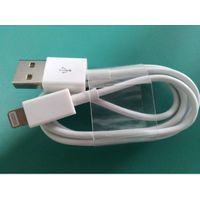 iphones 5 usb cable as card reader and charing cable
