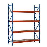 midium duty storage rack