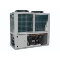 Air & Water Cooled Chillers for HVAC & Process Cooling thumbnail image