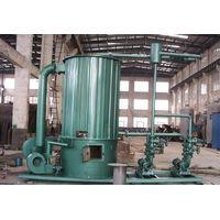 4600KW Coal Thermal Oil Boiler thumbnail image