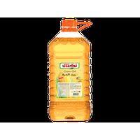 Naktal Corn Oil 4LT. Pet Bottle thumbnail image