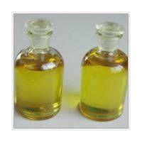 Dimethyl Thio-Toluene diamine DMTDA E-300