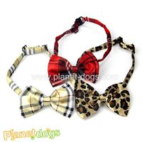 dog bow ties,pet accessories wholesale
