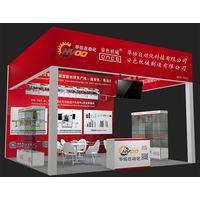 Huayu Automation screen printing machines OS-175 OS-230 OS-R320