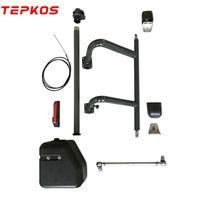 Tepkos Brand SOD100E Electric Bus Door Opener with 12V /24V