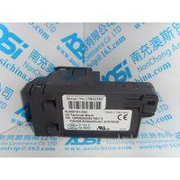S-Series Traditional I/O :SE4001S2T1B1 SE4001S2T2B4 SE4002S1T2B5