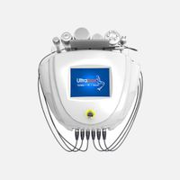 ULTRABOX vacuum cavitation slimming machine slimming machine manufacturer thumbnail image