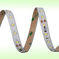 Constant Current flexible led strip