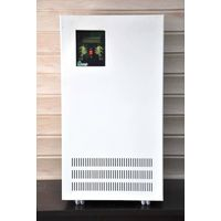 2.5KVA 48V DSP Pure Sine Wave Static inverter