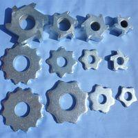 Carbide Cutters for Scarifier Machines thumbnail image