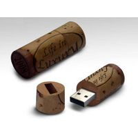 Whoesale Wooden USB Flash Drives High Quality Wood USB Flashdisk
