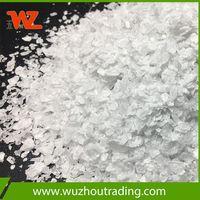 magnesium chloride anhydrous flake thumbnail image
