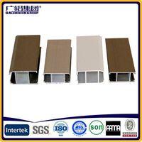 Aluminium channel section,aluminium profiles for windows,aluminium windows extrusions thumbnail image
