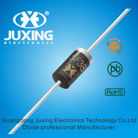 SF38 super fast rectifiers diode