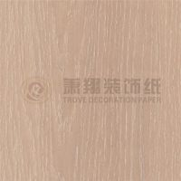 Decorative Paper 2902-10 with Wood Grain