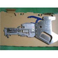 Yamaha FS 8x2mm feeder