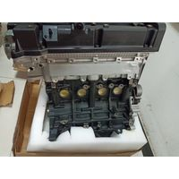 hyundai g4ed engine