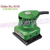 Orbital sander (power tools) thumbnail image
