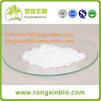 Tamoxifen Base Powders CAS10540-29-1 Bodybuilding Supplements Healthy Body Anticancer Drug Oral Anti