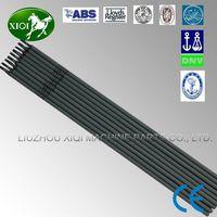 Low alloy steel welding electrode E7015-G thumbnail image