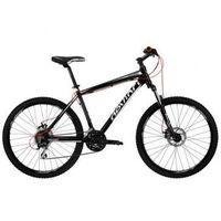 Devinci Cameleon 1 Mountain Bike