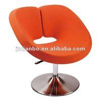 F012 leisure chair thumbnail image