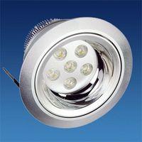6/W/18W LED Downlight thumbnail image