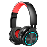 wireless headset Earphone
