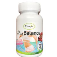 weight loss pills; Slimbalance