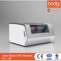 mini laser engraving machine BCL-MU series