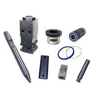 For Hydraulic breaker hammer spare parts tools for Furukawa NPK Soosan etc