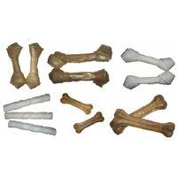 Pressed Bones