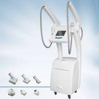 beauty equipment M10 Power Body Shaping Equipment thumbnail image