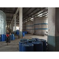 oleic acid manufacture/factory