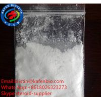 Epiandrosterone Acetate 99%Pharmaceutical raw materials white Steroid powder