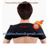 Tourmaline Shoulder Brace Support thumbnail image