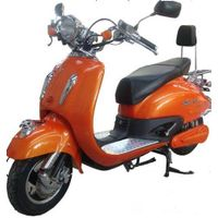 ELECTIRC SCOOTER thumbnail image