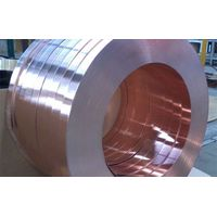 Copper-Steel Clad plate thumbnail image