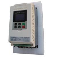 SHUYI SYR5 Series intelligent soft starter 7.5KW thumbnail image