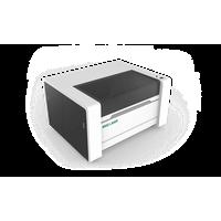 CO2 laser cutting machine thumbnail image