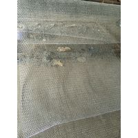 Hexagonal Wire Netting/Chicken Wire Netting/chicken cage