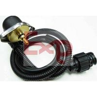 Turbo pressure and charge air temp sensor 20706889 20700060 20478260 20374280