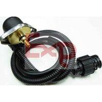 Turbo pressure and charge air temp sensor 20706889 20700060 20478260 20374280