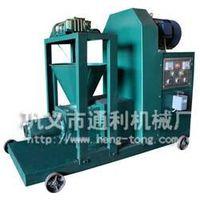 Coal Extruder Machine With High Output Machine