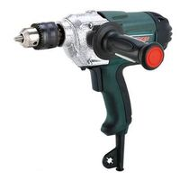 professional electric drill with CE/GS approved