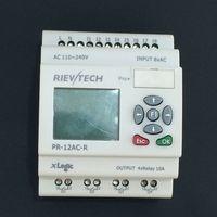 Programmable logic controller,ideal alternative of Siemens LOGO! thumbnail image