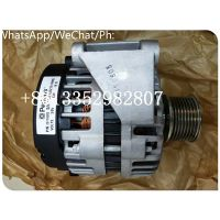 Alternator 2871A503 Engine parts