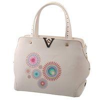 Guangzhou Supplier Designer Printing Ladies Handbag Set (L5001) thumbnail image