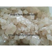 White Ethyl-Hexedrone Hexen Chemical Stimulants CAS1174322-03-2